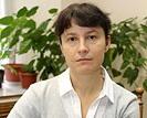Семак Анна Эдуардовна