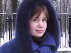 Заикина Анастасия Сергеевна