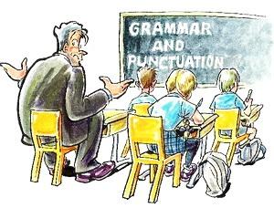 Влияние увлечений на развитие языка