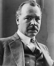 Вавилов Николай Иванович (1887-1943)